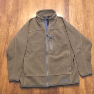 GAP Fleece Jacket